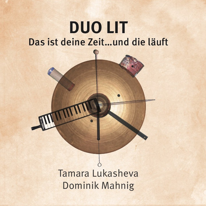 Duo-Lit-Cover-large