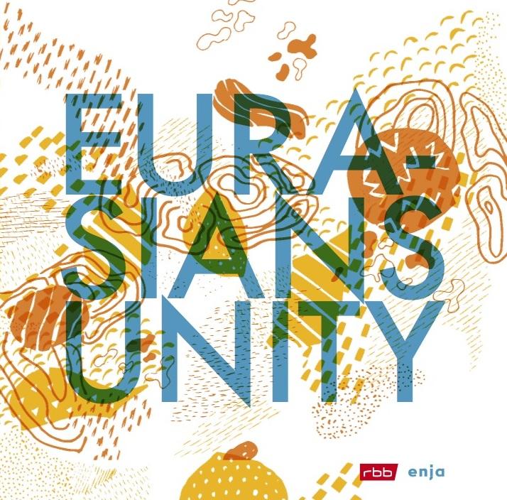 Euraisians-Unity-Cover