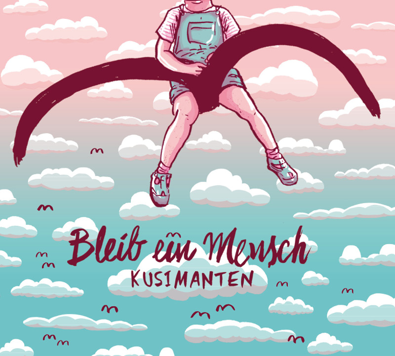 nur_ein_mensch_cover_800